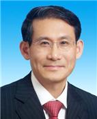 Shen Danyang