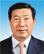 Liu Xingtai