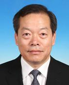 Feng Zhonghua