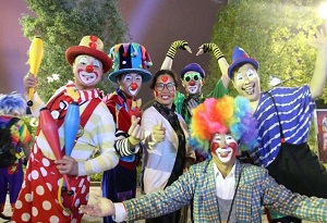 40-day Hainan Island Carnival wraps up in Haikou