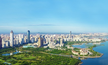 State Council approves establishment of China (Hainan) Pilot Free Trade Port