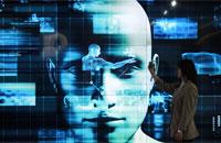 Govt urged to advance use of cutting-edge tech
