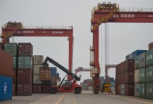 Xi: Build high-quality port in Hainan
