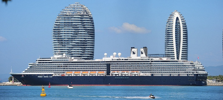 Hainan to blaze trail for further opening-up