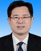 He Zhongyou