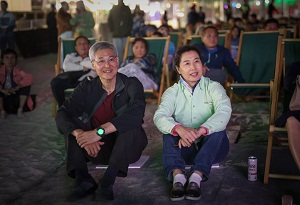 189 films to be screened across Hainan during film festival