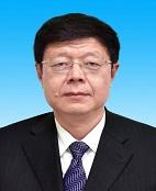 Yan Xijun