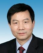 Xu Qifang