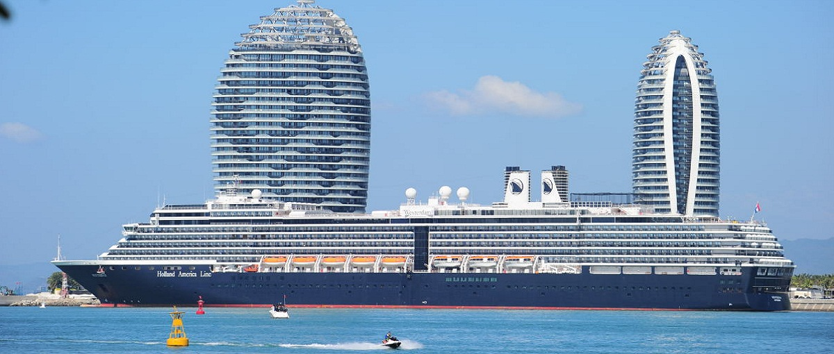 Hainan's GDP increases 17.5% in H1