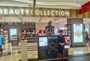 New duty-free shops to open in Hainan