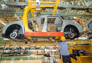 New energy vehicles rev up development for Hainan FTZ