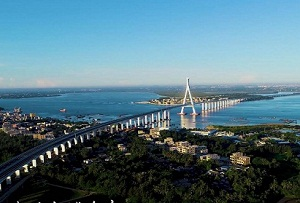 Wenchang records song to publicize rich culture, tourism