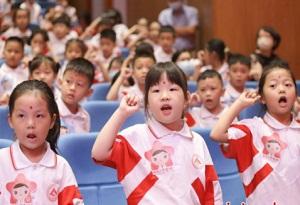 Hainan opens 86 new schools, kindergartens