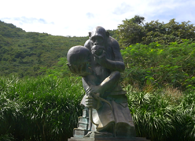 Amazing China: Charming Monkey Island in Hainan