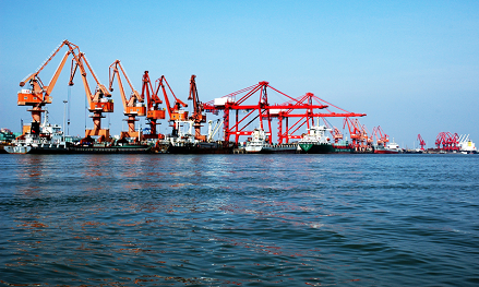 Two sessions proposal on the establishment of the China (Hainan) Pilot Free Trade Zone unveiled