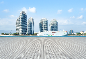 Hotlines for business opportunities at Hainan Free Trade Port