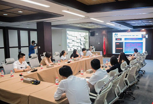 Sanya doubles number of high-tech firms during 2 years