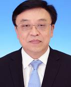 Feng Fei