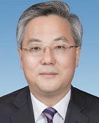 Zhou Hongbo