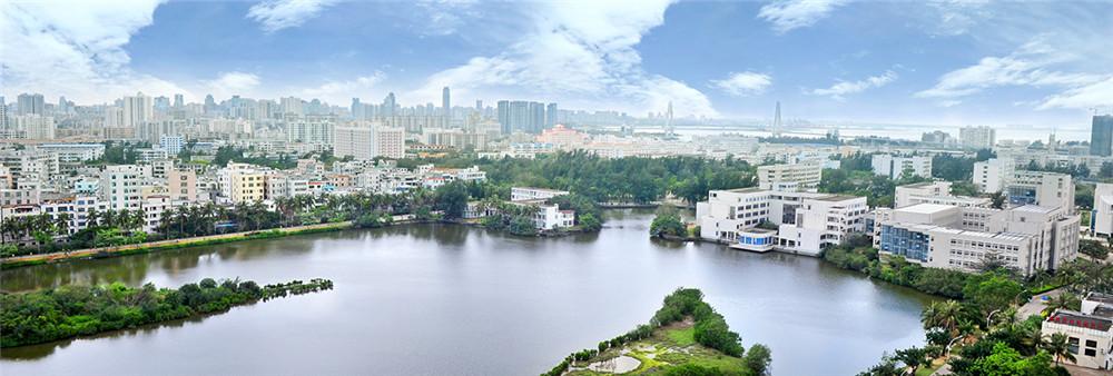 海甸校区鸟瞰图 Haidian Campus.jpg