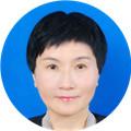 Dr. Haiying Lin