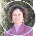 Dr. Kathleen Andereck