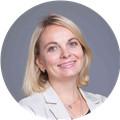 Dr. Yana Wengel