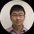 Dr. Junyu Lu