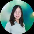 Dr. Fang Zhang