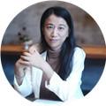 Dr. Mei Yang
