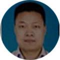 Dr. Zhixin Pan