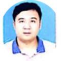 Dr. Meng Kai