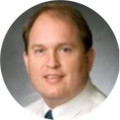 Dr. D.J.Timothy