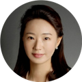 Dr. Yunseon Choe