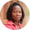 Dr. Christine Buzinde