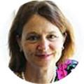 Dr. Christine Vogt