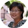 Dr. Wooiin Lee