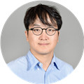 Dr. Min-Hyu Kim