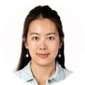 Dr. Kathy Yang