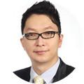 Dr. Jekyung Lee