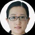 Dr. Qingqing Wang