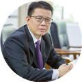 Dr. Will Zhou