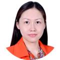 Dr. Yanqing Xu