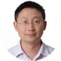 Dr. Dehao Liu