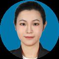 Han Zheng (part-time)