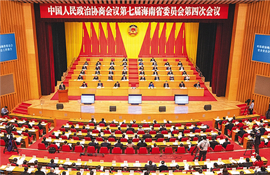 Overseas, ethnic Chinese encouraged to take part in FTP construction