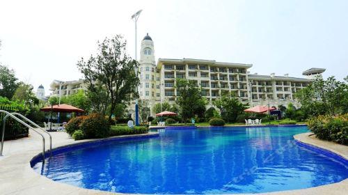 Wuhan Country Garden Phoenix Hotel.jpg