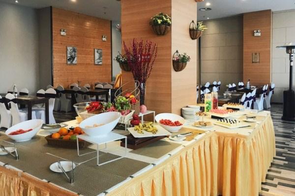 Wuhan Mingde Hotel2.jpg
