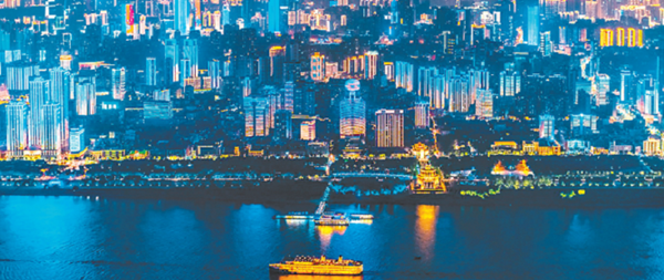 wuhan_副本.png