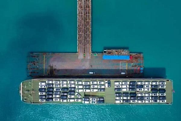 港口物流园.jpg